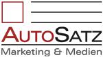 autosatz-marketing-medien